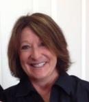 Gail C