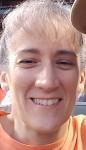 Paula L