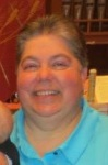 Rev. Deborah Atkins